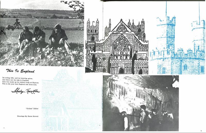 uhhs-1973-yb-05