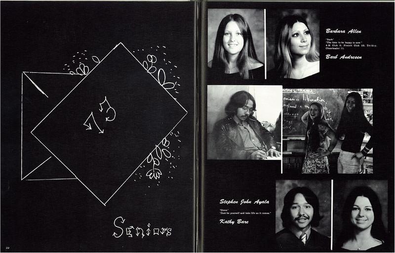 uhhs-1973-yb-14