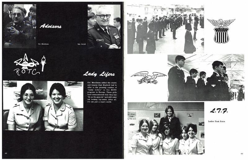 uhhs-1973-yb-34
