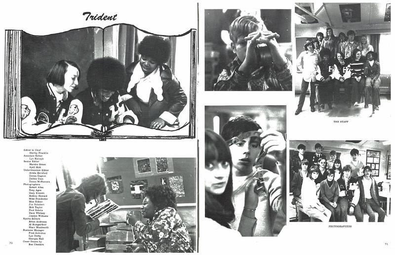 uhhs-1973-yb-38