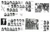 uhhs-1973-yb-27