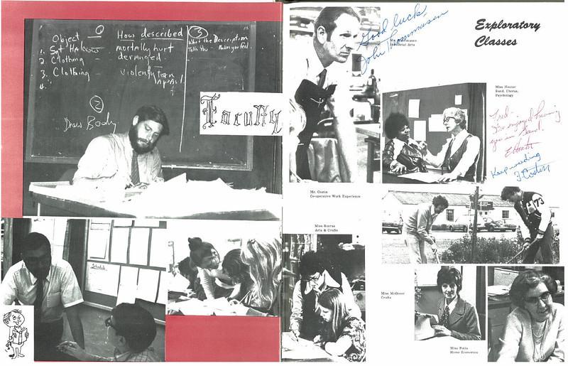 uhhs-1973-yb-09