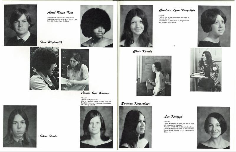 uhhs-1973-yb-18
