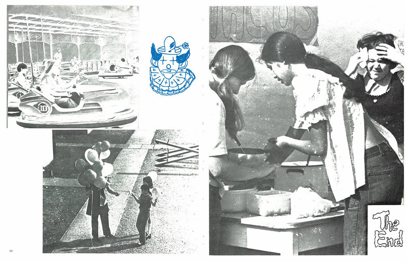 uhhs-1973-yb-31