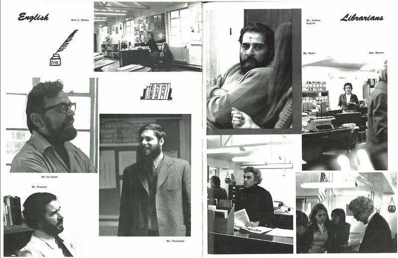 uhhs-1973-yb-10