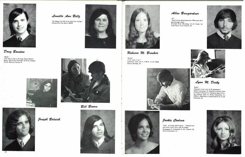 uhhs-1973-yb-15