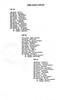 UDESEA-WrestlingCampionshipsResulrs-Feb1974-019