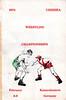 UDESEA-WrestlingCampionshipsResulrs-Feb1974-001