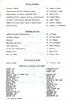 UDESEA-WrestlingCampionshipsResulrs-Feb1974-003