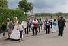 04/08/2012 - Rondgang door het Schelleke