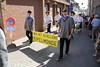 Rupelmonde - Schellekes Kermis 2018: Reuzenstoet op zondag 05/08/2018