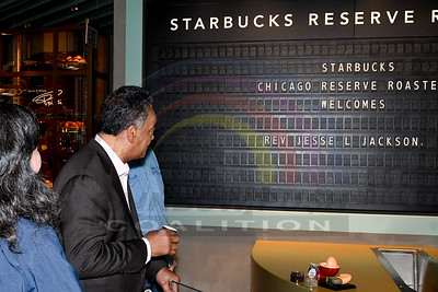 0002202020_Rev_Jesse_L_Jackson_Sr_Starbucks_Reserve_Roastery