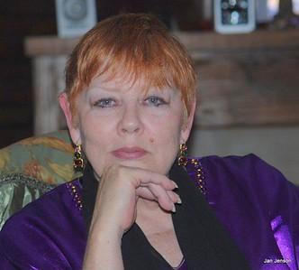PHOTOS - Rev. Diannia Baty