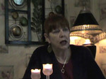 Rev. Diannia Baty trance-channels her spirit guide, Kanupth... he has LOTS of information for us about 11-11-11. This is Part 3.  Final one in this series! ENJOY!