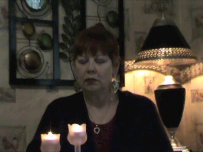 Rev. Diannia Baty trance-channels her spirit guide, Kanupth... he has LOTS of information for us about 11-11-11.  This is Part 1.  Will be uploading Part 2 tomorrow (Saturday) and Part 3 on Sunday.  LOTS to digest here...!
