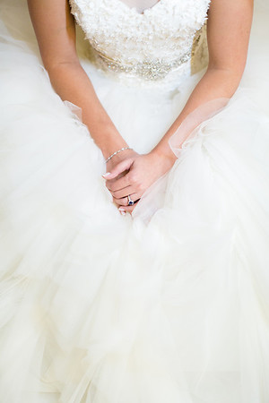 2018 Revery Weddings