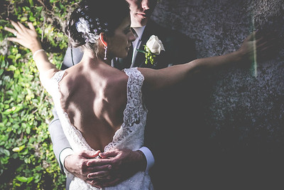 Wedding Video-Trailers
