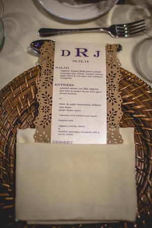 D&J-016