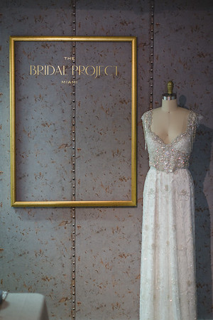 2017-03-02-The Bridal Project