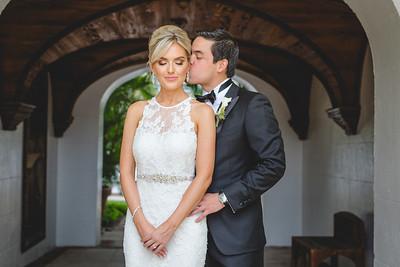 2018 Revery Weddings Web