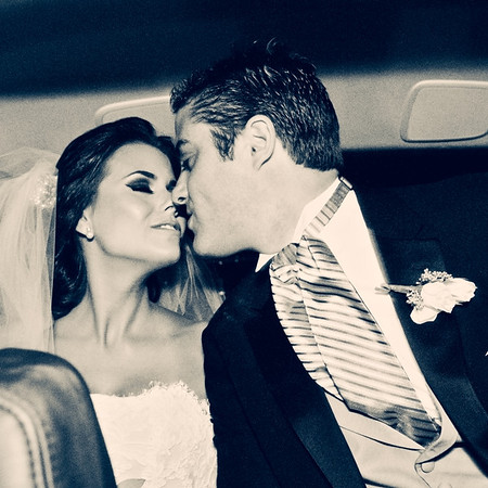Revery Weddings