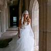 08-18-Bridal-127-Edit