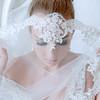 08-18-Bridal-076-Edit-Edit