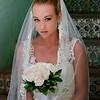 08-18-Bridal-103-Edit-Edit