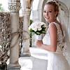 08-18-Bridal-117-Edit