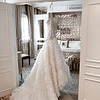 08-18-Bridal-065-Edit