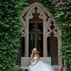 08-18-Bridal-133-Edit