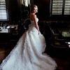08-18-Bridal-041-Edit
