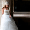 08-18-Bridal-130-Edit-Edit