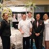 Chesterfield-Bridal-Show-011