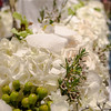 Chesterfield-Bridal-Show-015