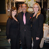 Chesterfield-Bridal-Show-016