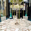 Chesterfield-Bridal-Show-006