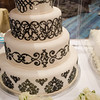 Chesterfield-Bridal-Show-013