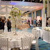 Chesterfield-Bridal-Show-012