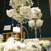 Chesterfield-Bridal-Show-001
