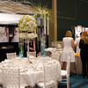 Chesterfield-Bridal-Show-010
