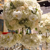 Chesterfield-Bridal-Show-014