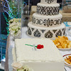 Chesterfield-Bridal-Show-007