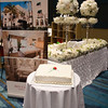 Chesterfield-Bridal-Show-009