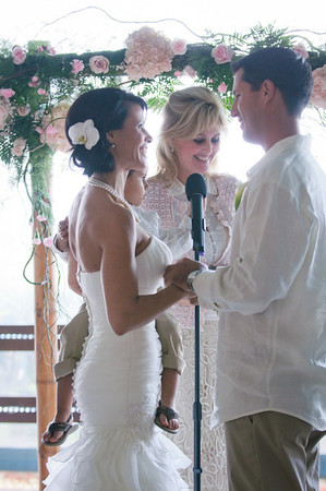 Paul_Traci_Wedding-347-1