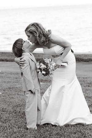 J&J-wedding-086