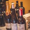 BC-Wine-012