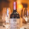 BC-Wine-006