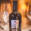 BC-Wine-004