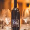 BC-Wine-005